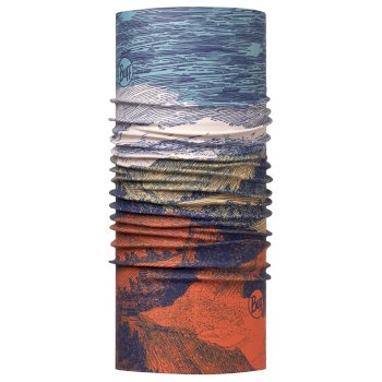 Buffera High UV Pro Buff Landscape Multi