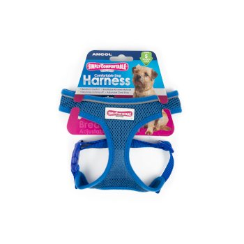 Ancol Mesh Harness