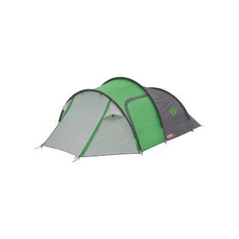 Coleman Tent, Cortes 4 - Misc
