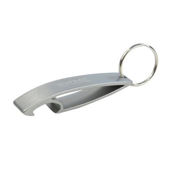Regatta Bottle Opener - Seal Grey