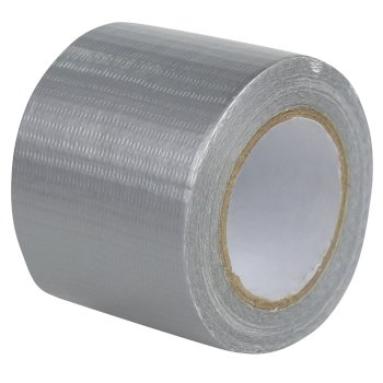 Regatta Multi Purpose Strong Repair Tape Grey