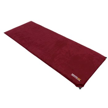 Regatta Eclipse Soft Touch 7 Over-sized Sleeping Mat