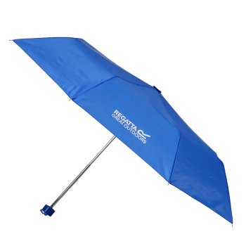Regatta Umbrella Oxford Blue