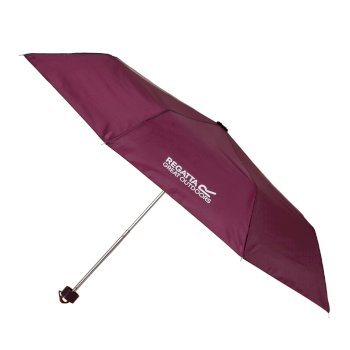 Regatta Umbrella Azalea