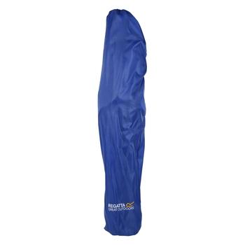 Regatta Kids' Isla Lightweight Folding Chair Oxford Blue
