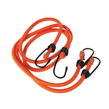 Regatta Bungee Hooks - Amber Glow