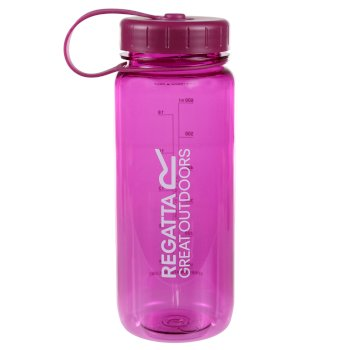 Regatta 0.75L Tritan Bottle - Winberry