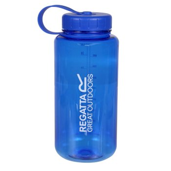 Regatta 1L Tritan Flask - Oxford Blue