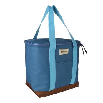 Stamford 12L-Kühltasche Blau