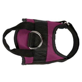 Regatta Reflective Dog Harness Azalea