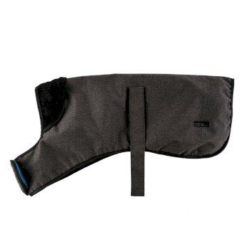 Regatta Addison Waterproof Dog Coat - Briar Grey