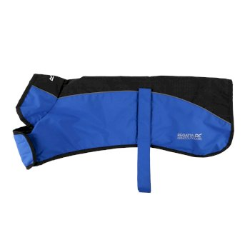 Regatta Shep Dog Jacket - Oxford Blue