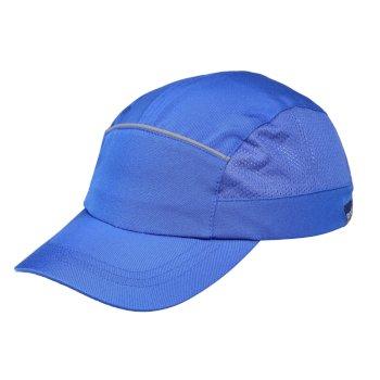 Shadie Cap für Kinder Blau