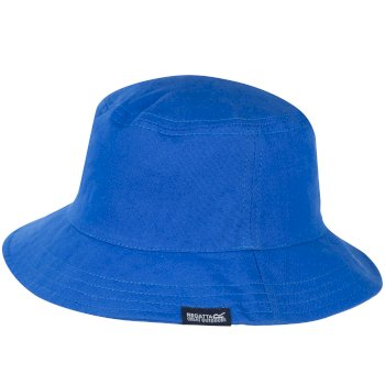 Regatta Cruze Hat II Oxford Blue