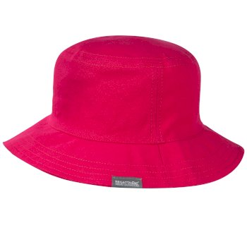 Kids' Cruze Hat II - Duchess