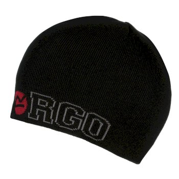 Regatta Balzak Cotton Beanie Black