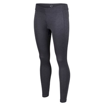 Atkin Active Leggings für Kinder Grau