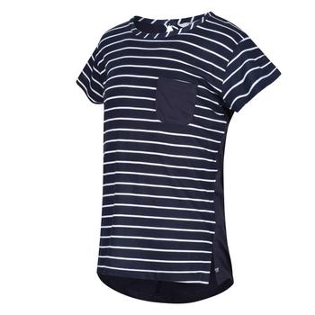 Charabee Leichtes T-Shirt für Kinder Blau