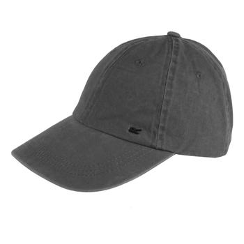 Cassian Baseball Cap für Herren Grau