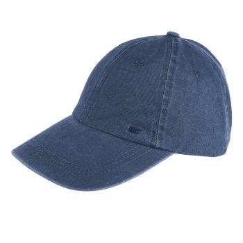 Cassian Baseball Cap für Herren Blau