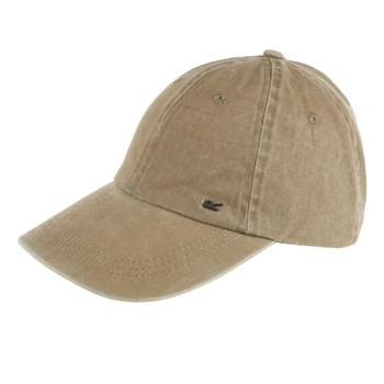 Cassian Baseball Cap für Herren Braun