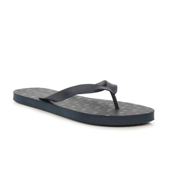 Bali Flip-Flops für Herren Blau