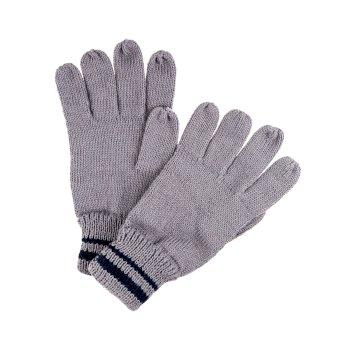 Regatta Men's Balton II Knitted Gloves - Asteroid Navy