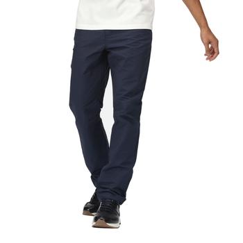 Delgado Shorts für Herren Blau