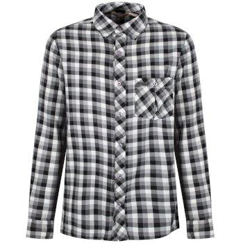Regatta Lazka Shirt Graphite