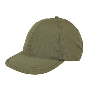 Men's Pack It Peak Cap Grün