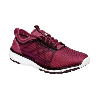 Women's Marine Sport II Trainer Beetroot
