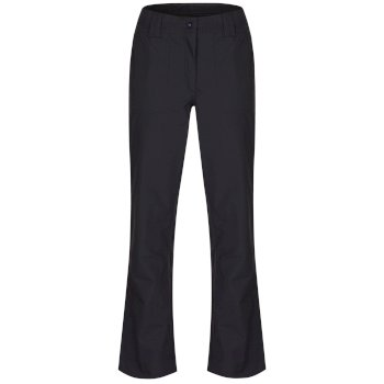 Regatta Women's Delph Trousers - Ash