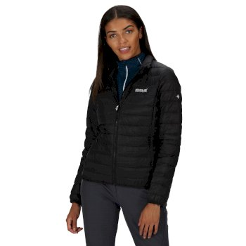 Regatta Women's Whitehill Jacket - Duchess