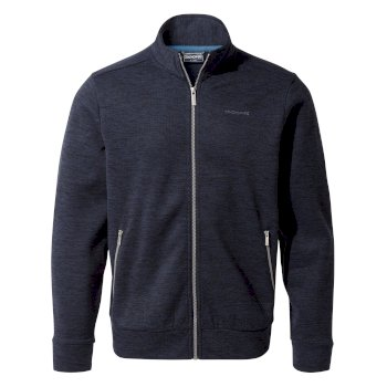 Craghoppers Orzo Jacket - Blue Navy