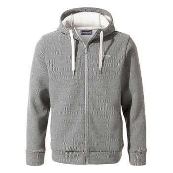 Craghoppers Guida Jacket - Cement