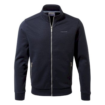 Craghoppers Tailton Jacket - Blue Navy