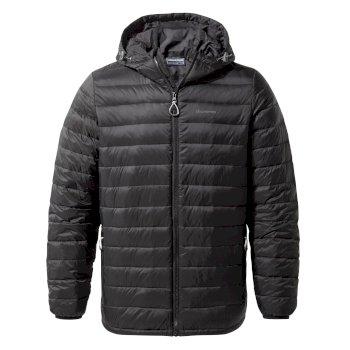 Craghoppers Whithorn Jacket - Black