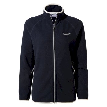 Craghoppers Sorecia Jacket - Blue Navy