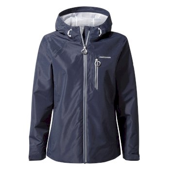 Craghoppers Barletta Jacket - Navy