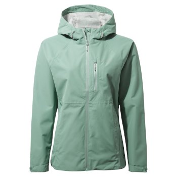 Craghoppers Raquel Jacket - Peppermint