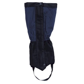 Regatta Cayman Gaiter Navy/Black
